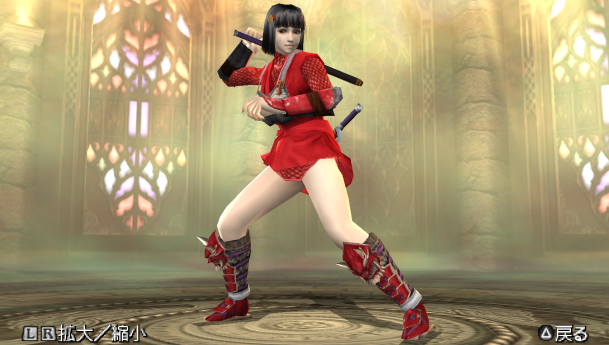 OHANA`user custom`Soul Calibur-Broken Destiny-`001.png