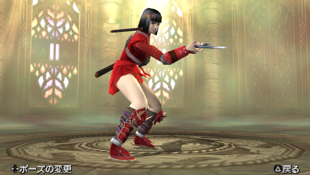OHANA`user custom`Soul Calibur-Broken Destiny-`003.png