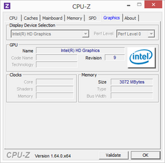 [Oreベンチ] CPU-Z Graphics欄.png