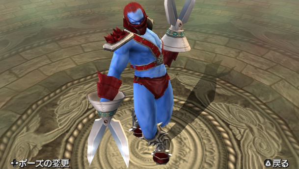 BALTAIN`user custom`Soul Calibur-Broken Destiny-`001.png