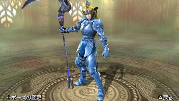 LARRABEE`user custom type2`Soul Calibur-Broken Destiny-`001.png
