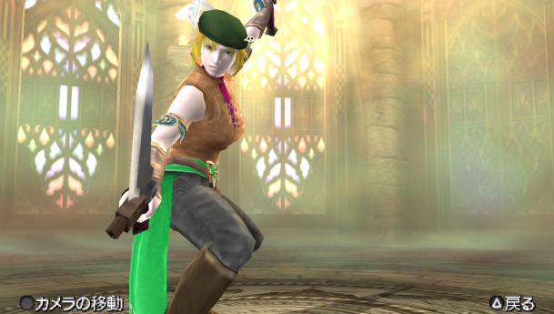LARRABEE`user custom type3`Soul Calibur-Broken Destiny-`002.png