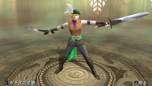 LARRABEE`user custom type3`Soul Calibur-Broken Destiny-`004.png