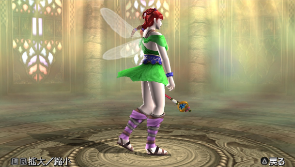 Magical Milky`user custom`Soul Calibur-Broken Destiny-`002.png