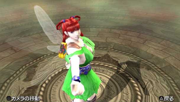 Magical Milky`user custom`Soul Calibur-Broken Destiny-`003.png