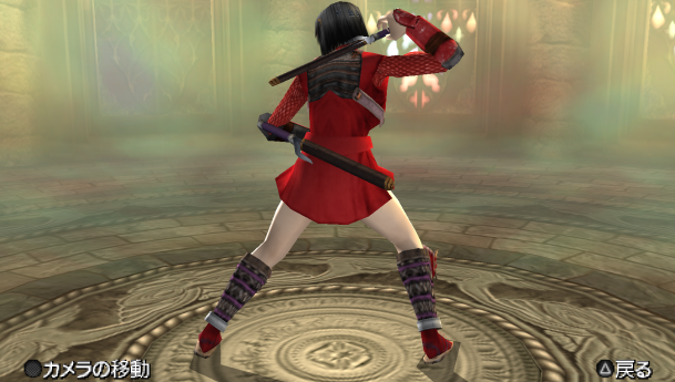 OHANA`user custom`Soul Calibur-Broken Destiny-`002.png