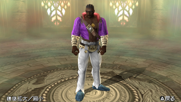 SABUROU`user custom`Soul Calibur-Broken Destiny-`001.png